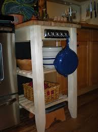 Kitchen Island On Wheels Ikea 20 Best Kitchen Carts Images On Pinterest Kitchen Carts