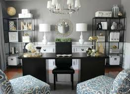 The Dining Rooms Best 20 Dining Room Office Ideas On Pinterest Home Office