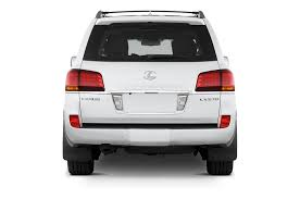 lexus lx450 replacement leather 2010 lexus lx570 reviews and rating motor trend