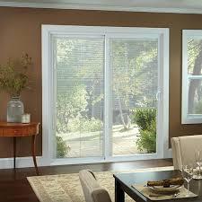 Window Blinds Patio Doors Blinds For Patio Doors Abundantlifestyle Club