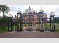 kensington palace tripadvisor kensington palace gardens tripadvisor elledecor