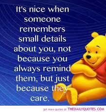 pics sayings winnie poo images winnie pooh