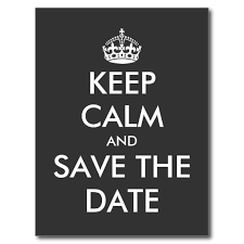 Online Save The Dates Best 25 Save The Date Online Ideas On Pinterest Online Wedding