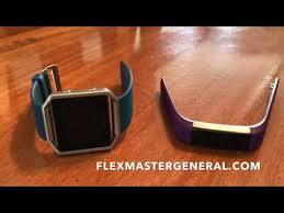 bowflex black friday 2017 the best fitbit black friday u0026 cyber monday deals 2017 flex