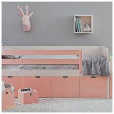storage bed fresh childrens storage beds uk childrens storage