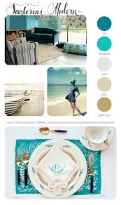best 25 turquoise color palettes ideas on pinterest turquoise