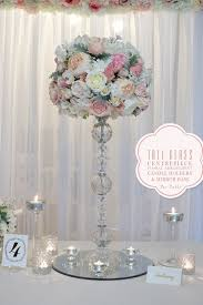 wedding hire favourites archives wedding decorations by naz