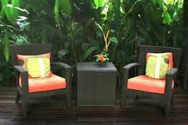 can you waterproof indoor cushions for outdoor use hunker