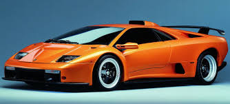 pictures of lamborghini diablo replace all cars with lamborghini diablo gts