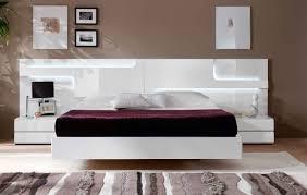 modern white furniture bedroom imagestc com