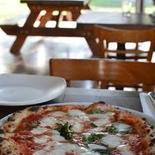 Round Table Pizza Healdsburg Vignette Pizzeria 151 Photos U0026 142 Reviews Pizza 6750