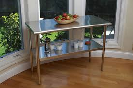 Mobile Kitchen Island With Seating Furniture Choiceness Ikea Stainless Steel Table U2014 Emdca Org