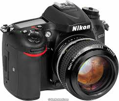 best low light point and shoot recommended cameras