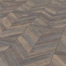 8mm chateaux oak embossed herringbone laminate flooring lowe s