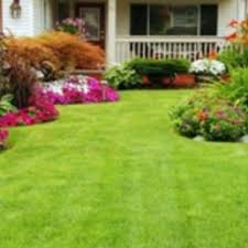 Landscaping Columbia Mo by Lawn Care Columbia Mo Landscaping 511 E Walnut Columbia Mo