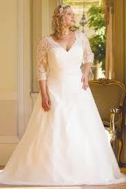 wedding dresses for plus size women wedding dresses for plus size women plus size wedding gowns
