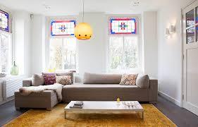 terrific sheepskin rugs costco decorating ideas gallery in living