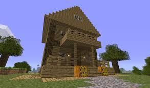 minecraft modern survival house u2013 modern house