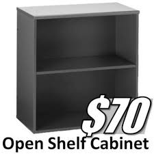 Awesome Office Furniture Storage Solutions Yvotubecom - Bina office furniture