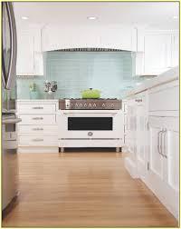 Green Tile Kitchen Backsplash Best Green Glass Backsplash Sea Tile 2247 Home Ideas Gallery