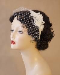 wedding headband awesome wedding headbands in exclusive designs weddings