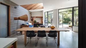 brunswick house designed for the perfect night u0027s sleep