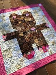 Quilts And Coverlets On Sale Personalized Baby Quilt Pattern Quilts At Walmart Canada