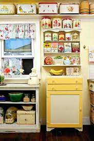 kitchen collection hershey pa kitchen collectionscom lesmurs info