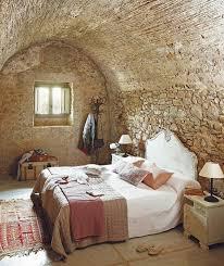 Rustic Vintage Bedroom - modern rustic bedroom ideas ideas about rustic bedroom modern