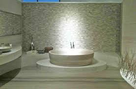 Natural Bathroom Ideas by Bathroom Tile Ideas Designs Vintage Natural Stone Idolza