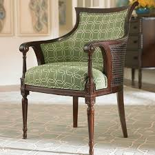 47 best rooms of green images on pinterest accent chairs