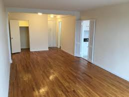 apartments for rent in zip code 11691 hotpads