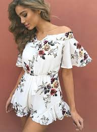 best 25 womens holiday clothes ideas on pinterest holiday