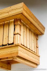 holzgelã nder balkon wohnzimmerz holz balkonboden with bauen balkon balkongelã nder