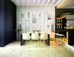Inspirational Home Bar Design Ideas For A Stylish Modern Home - Design for home