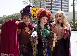 Winifred Sanderson Halloween Costume Beautiful Hocus Pocus Halloween Costume Contemporary Harrop