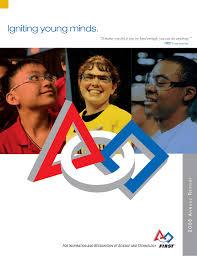 eskridge lexus tulsa 2008 first annual report