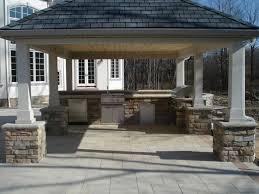 outdoor kitchen pavilion designs outdoor kitchen pavilion designs