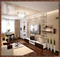 Wohnzimmer Design Farben Haus Renovierung Mit Modernem Innenarchitektur Kleines