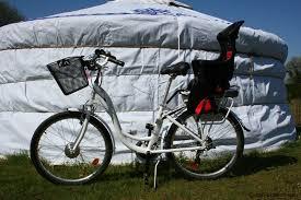 siege pour velo les vélos cap evasion vélo