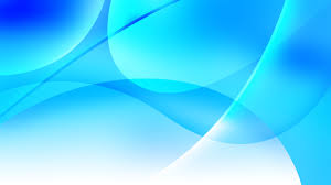Blue And White Wallpaper by Background Blue