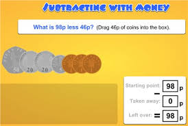 using money archives maths zone cool learning games