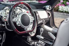 pagani huayra interior pagani huayra the king 1 of 1 of 1 specs technical data 18