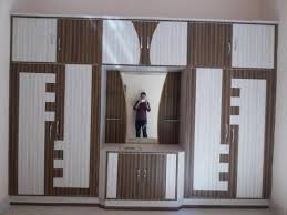 Off White Furniture Bedroom Hammonds Ashley Furniture Bedroom Sets White Wardrobes Design Of