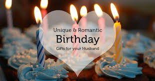 birthday gifts for unique birthday gifts for your husband