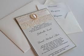 layered wedding invitations stunning layered wedding invitations theruntime