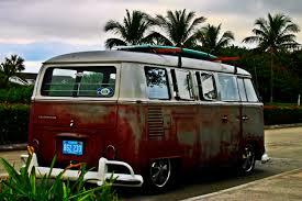 1966 volkswagen microbus 1966 ratty volkwagon bus