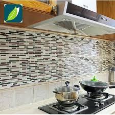 vinyl kitchen backsplash vinyl backsplash vinyl flooring faux ship vinyl decals kitchen