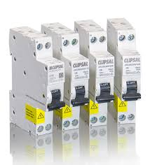 residual current devices rcds clipsal by schneider electric