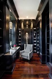 dressing room design ideas new image of interior design ideas dressing room furniture elegant